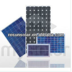 10 watt mini solar panel pv power module with long life and good quality