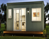 portable house prices container office casas prefabricadas bedroom kitchen bathroom living 20ft container homes china