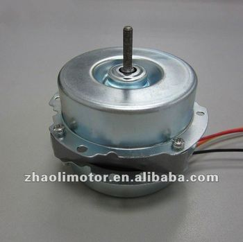 Brushless Motor Micro Motor Dc Motor Specifications For Kitchen Hood,Air  Pump,Nebulizer: High Efficiency,Long Life,Low Noise - Buy High Torque 12v  Dc
