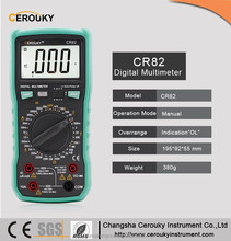 manual best lcd display m300 types of m890g multitester specifications low price pocket price brands tester digital multimeter