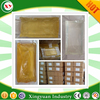 Wholesale structure hot melt glue for baby diaper adhesive raw material