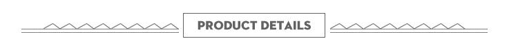 Hohe leistung heavy duty 2200W industrielle 2.5L/4.0L/5.0L große Kapazität Kommerziellen Mixer