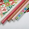 /product-detail/fashion-colored-gift-wrapping-paper-christmas-large-rolls-60578018896.html
