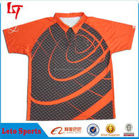 usa popular polo shirts polo t shirts sale online all polo custom designs shorts sleeve soccer jersey shirt
