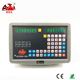 digital leveling measuring instruments 1 axis dro and one piece 5u linear encoder