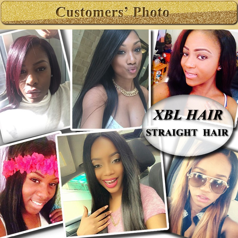 Hotsale in United States, virgin Malaysian hair extension, unprocessed Malaysian virgin hair