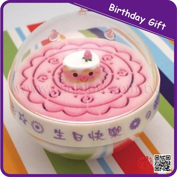 Happy Birthday Best Wishes Write Your Name Birthday Souvenirs For