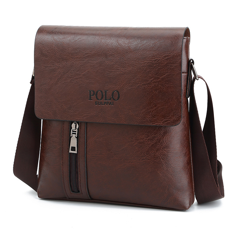 361bb81c4 China messenger bag wholesale 🇨🇳 - Alibaba