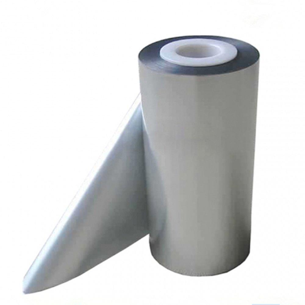 Ultrasonic Welder