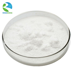 Hot sale natural linolenic acid(gla)
