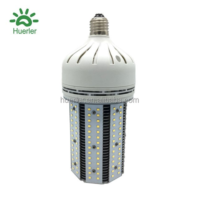 shenzhen smd epistar chip 2017 360 degree for the house 360degree <strong>bulb</strong> e26 e27 e39 e40 base led corn lamp