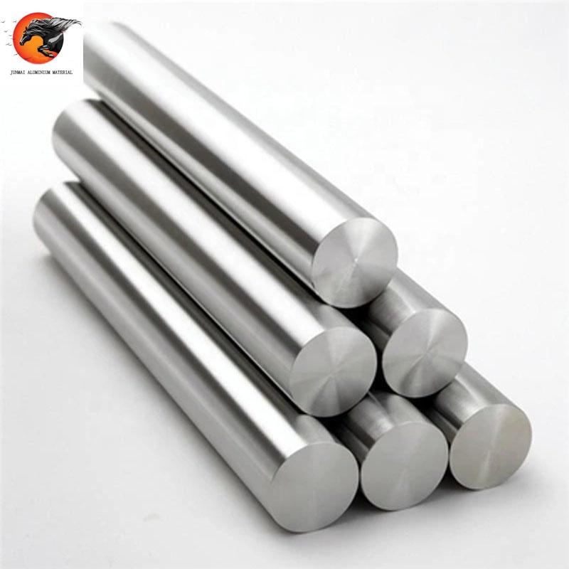 20mm Aluminum Round Bar Rod Stock - Buy Aluminum Round,Aluminum Bar  Stock,20mm Aluminum Round Rod Product on Alibaba com