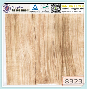 Wood Ac5 Ac4 Hdf Waxed Laminate Flooring Wpc Wood