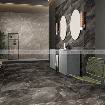 Building Material Marble Ceramic Kitchen Bathroom Floor And Wall Tiles Prices In Pakistan View Marble Tiles Prices In Pakistan Ebro Ceramic Product Details From Foshan Ebro Ceramic Co Ltd On Alibaba Com