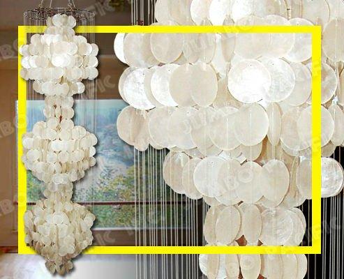 3 story natural white capiz shell chandelier buy capiz shell 3 story natural white capiz shell chandelier buy capiz shell chandelier product on alibaba aloadofball Images