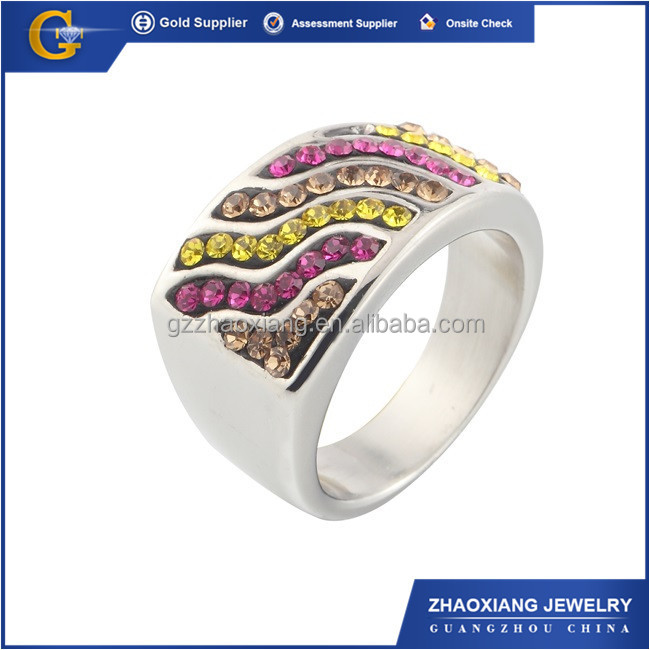 Captivating Hello Kitty Wedding Rings, Hello Kitty Wedding Rings Suppliers And  Manufacturers At Alibaba.com