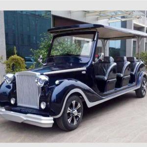 4 Seats Golf Cart 4 Seats Golf Cart Suppliers And Manufacturers At