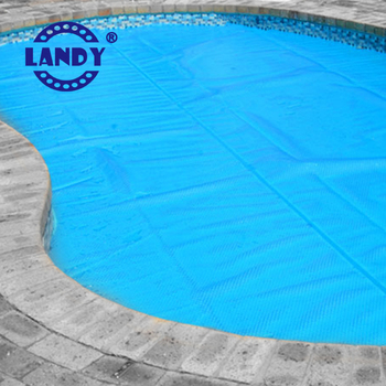 Captivating Wholesale Floating Tarp Bubble Winter/summer For Swimming Pool Heaters  Solar Cover