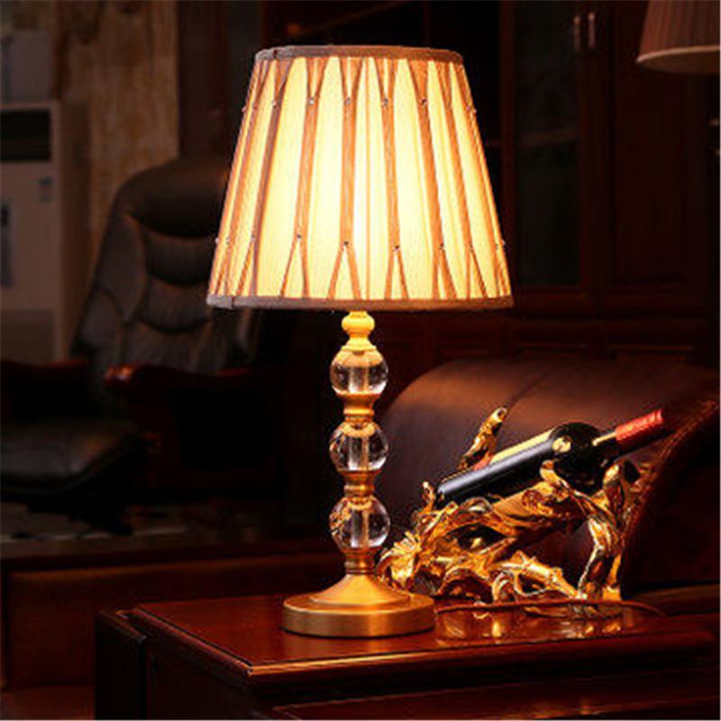 Silk o lite lamp shades silk o lite lamp shades suppliers and silk o lite lamp shades silk o lite lamp shades suppliers and manufacturers at alibaba aloadofball Choice Image