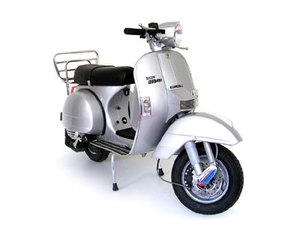 Vespa Spare Parts Lml, Vespa Spare Parts Lml Suppliers and