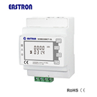Meter SDM630MCT-2L Dual Load 3 Phase Smart Energy Meter with RS485 Modbus