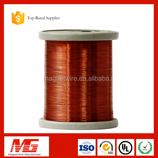 Enamelled enamelled copper wire tables enamelled enamelled copper enamelled enamelled copper wire tables enamelled enamelled copper wire tables suppliers and manufacturers at alibaba greentooth Image collections