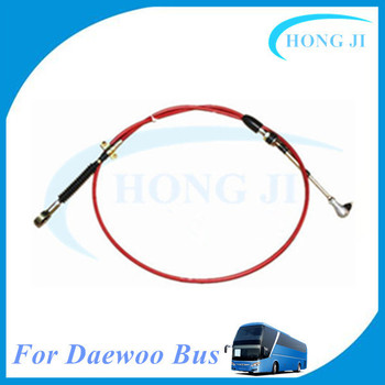 Bus transmission shift cable price wiring harness_350x350 alibaba manufacturer directory suppliers, manufacturers wiring harness manufacturers directory at panicattacktreatment.co