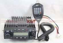 <span class=keywords><strong>TYT</strong></span> TH-9000 <span class=keywords><strong>VHF</strong></span>/UHF Mobile <span class=keywords><strong>Radio</strong></span>