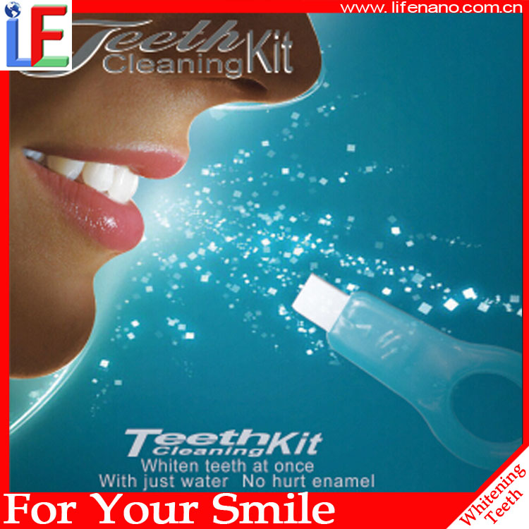 new products looking for distributor private label teeth whitening strips