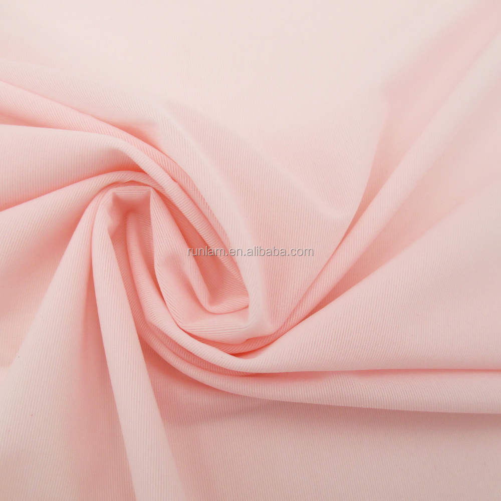Nylon Lycra Textile 33