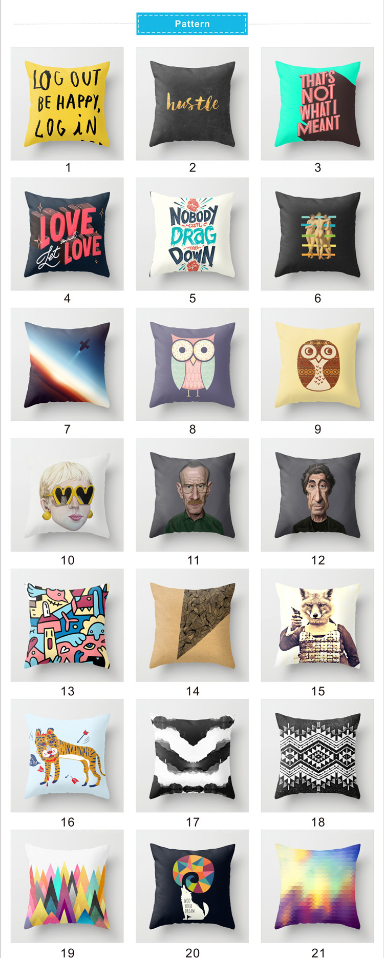 pillow case covers 6.jpg