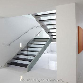 Prefab Stairs Stair Railing Cheap Stair Parts Ideas