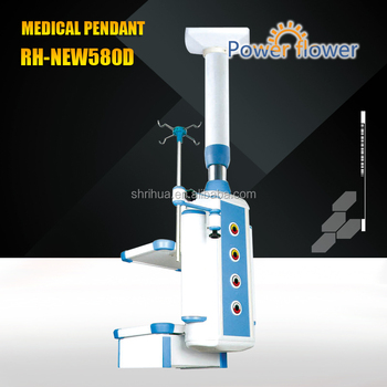 Factory With Oem!rh-new580d Ce Iso Medical Alert Pendant Multi ...