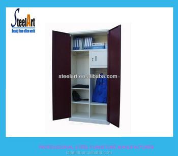 Bedroom Furniture Bangalore professional wardrobe manufacturer/bedroom metal furniture