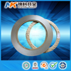 Nickel Iron magnetic permalloy tape High Permeability 49 tape
