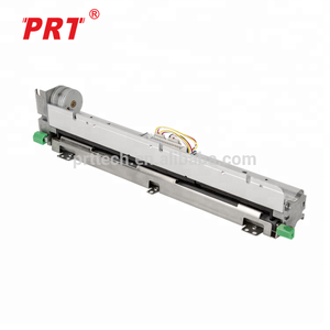 8 Inch Direct Thermal Printer Mechanism PT2161P