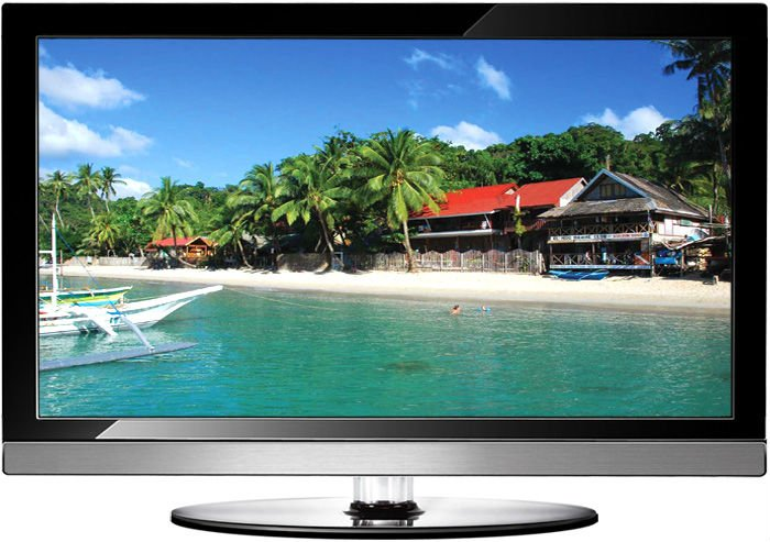 "promotion 47"" lcd smart hdtv from professional manufacturer"