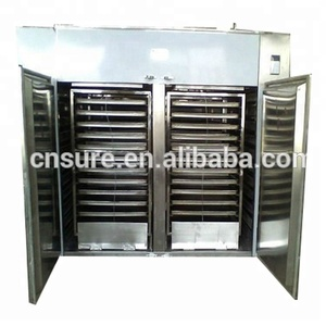 Sea Cucumber Drying Machine/Sea Cucumber Dryer/Sea Food Dryer