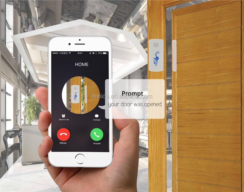 & Door Alarm Door Alarm Suppliers and Manufacturers at Alibaba.com pezcame.com
