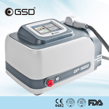 2015 new design 808nm diode laser hair removal machine /hair removal 808