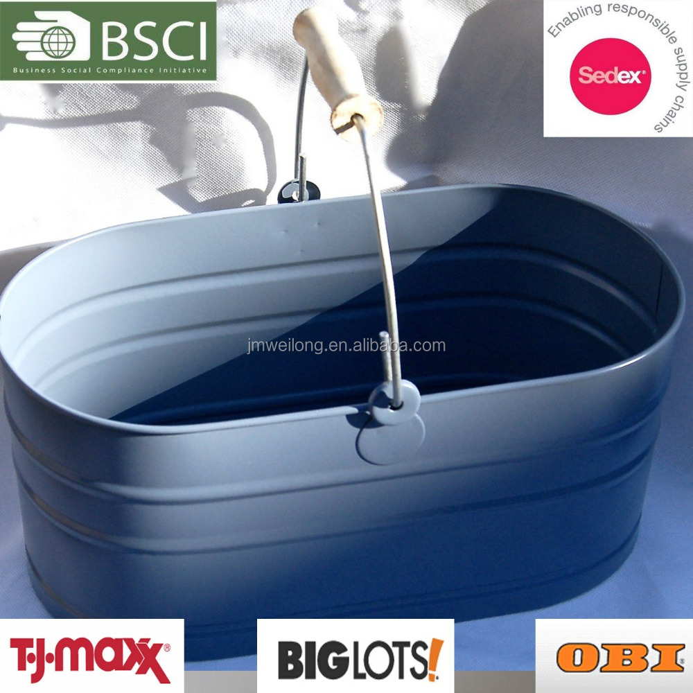 Laundry Tub, Laundry Tub Suppliers and Manufacturers at Alibaba.com