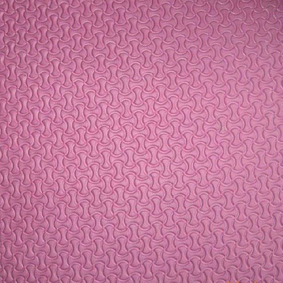 custom eva embossed film / sheet with the supplier in China