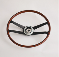 CHINA 16.5'' Reproduction Original Steering Wheels for Porsche