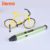 3d drawing pen 2017 for Christmas gifts 3d printing pen Magic printer pen