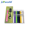 evod wax vaporizer pen ego now e cigaertte ce4 drip tip evod battery lanyard ego 900 starter kit