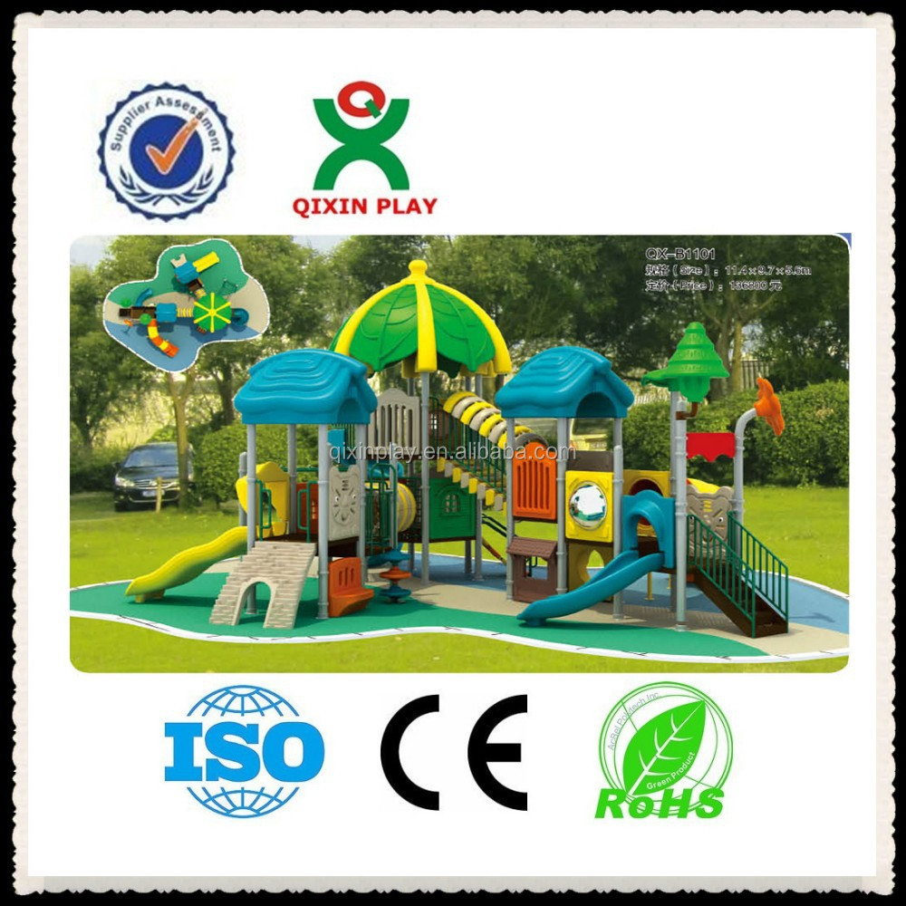 In the night garden toys/plastic manufacturers china/best outdoor toys QX-B1101