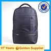 Executive laptop bags, slim laptop bags