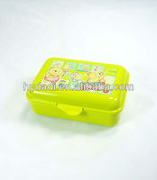 kids lunch boxes for promotion