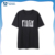 embroidery fabric hemp t shirts wholesale embroidered tassel letters men clothing t-shirt wholesale rock band t-shirt