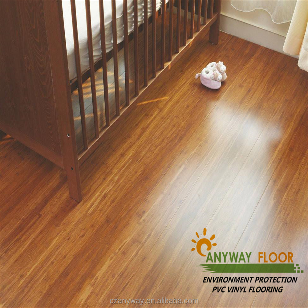 Plastic Wood Plank Flooring, Plastic Wood Plank Flooring Suppliers and  Manufacturers at Alibaba.com - Plastic Wood Plank Flooring, Plastic Wood Plank Flooring Suppliers